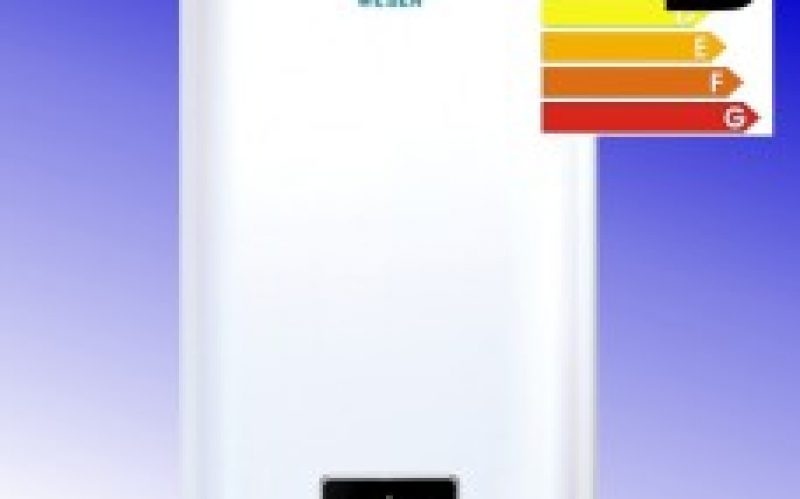 Why choose a high quality Wesen electric water heater?